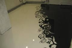 Carpet-Cicek-Desen-Epoksi