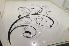Carpet-Desen-Epoksi-Zemin