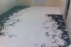 Carpet-Desen-Saray-Epoksi