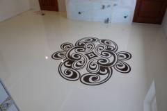 Carpet-Hali-Epoksi-Zemin