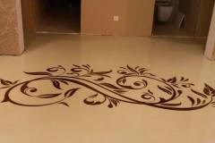 Carpet-Otel-Zemin-Doseme