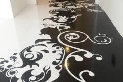 Cicek-Piktogram-Carpet-Epoksi