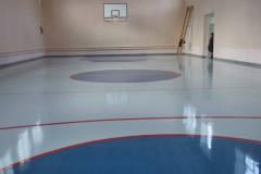 Epoksi-Zemin-Okul-Spor-Salonu