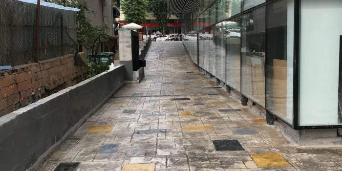 baskı beton1