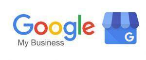 Müşteri yorumları, konum ve iletişim bilgileri için tıklayınız