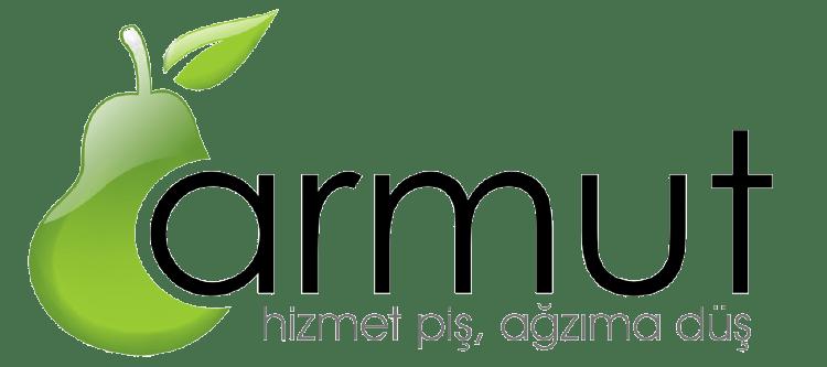 Armut.com Hizmet Sağlayıcı